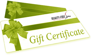 giftCertificate3